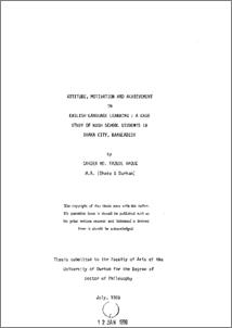 Phd dissertation cnpc