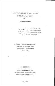 American dream in literature research paper